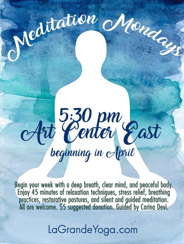 MeditationMondays_Flyer